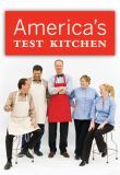 Watch America's Test Kitchen