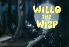 Willo the Wisp S01E25
