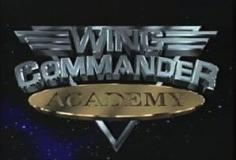 Wing Commander Academy S01E13