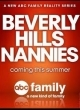 Watch Beverly Hills Nannies