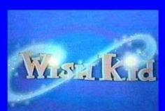 Wish Kid S01E13