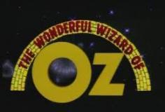 The Wonderful Wizard of Oz S02E22