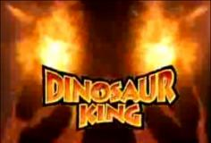 Dinosaur King S02E17