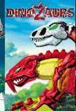Watch Dinozaurs