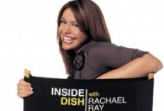 Inside Dish with Rachael Ray S01E19