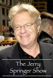 Watch The Jerry Springer Show