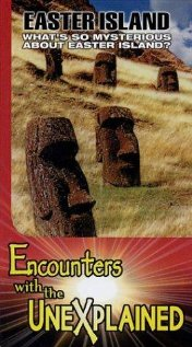 Watch Encounters with the Unexplained