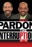 Watch Pardon the Interruption