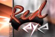 Red Eye S02E24