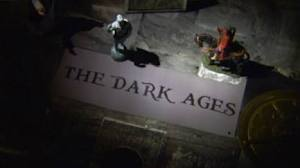 Watch The Dark Ages: An Age In Light