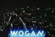 Wogan S11E52