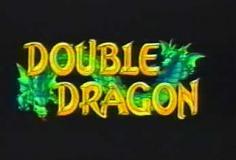 Double Dragon S02E13