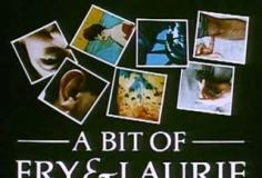 A Bit of Fry & Laurie S04E07