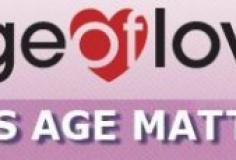 Age of Love S01E08