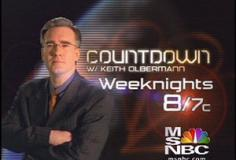 Countdown with Keith Olbermann S10E61