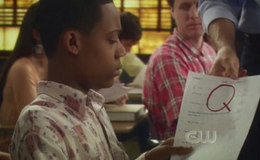 Everybody Hates Chris S04E22