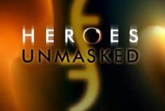 Heroes Unmasked S03E13