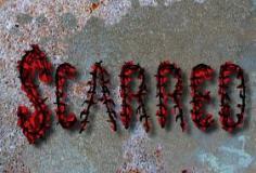 Scarred S02E05