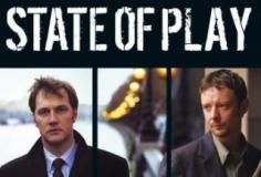 State of Play S01E06