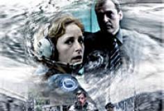 Superstorm S01E03