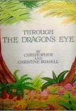 Watch Through The Dragon's Eye