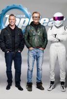 Top Gear S27E04
