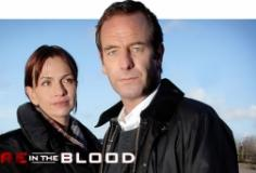 Wire in the Blood S06E08