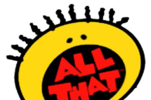 All That S11E25