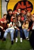 Watch All That Online