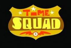 Time Squad S02E11