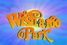 Wish*a*roo Park S02E07