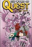 Watch World of Quest