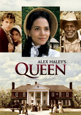 Alex Haley's Queen S01E03