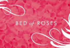 Bed of Roses S03E12