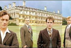 The Cambridge Spies S01E04