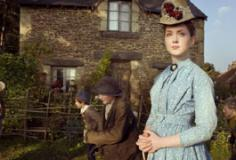 Lark Rise To Candleford S04E06