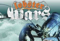 Lobster Wars S01E06