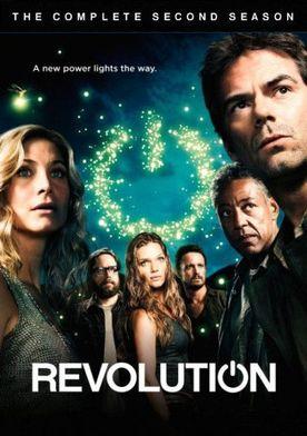Revolution S02E22