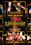 Watch TNA Pay-Per-View