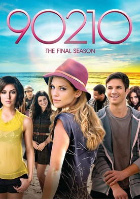 90210 S05E23