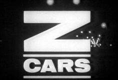 Z Cars S12E13