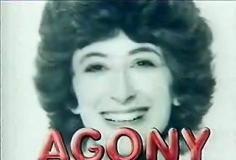 Agony S03E07