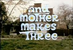 And Mother Makes Three S04E07