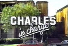 Charles in Charge S05E26
