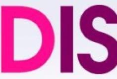The Dish S02E91