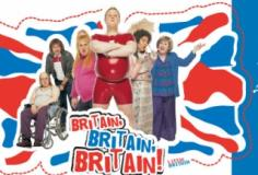 Little Britain USA S01E06