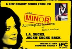 The Minor Accomplishments of Jackie Woodman S02E08