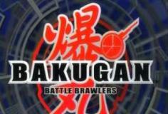 Bakugan Battle Brawlers S05E26