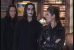 The Crow: Stairway to Heaven S01E22