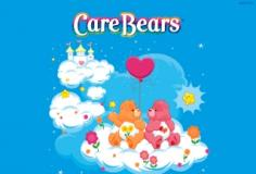 Care Bears S07E05